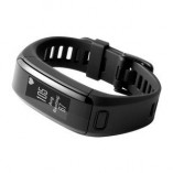 Garmin  vivosmart Optic Black (vel.L)