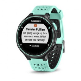 Garmin Forerunner 235 Optic Blue