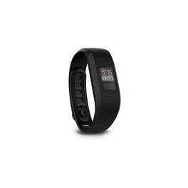 Garmin Vívofit3 Black (vel. XL)