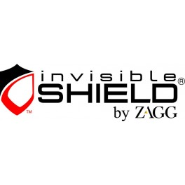 INVISIBLE SHIELD - fólie na displej pro Garmin Forerunner 230/235/630
