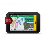 Garmin dezlCam785T-D Lifetime Europe45